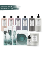 Bleach Collection Professional Set