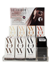 Color Wow Root Cover Starter Set