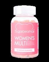 SugarBearHair -  Women's Multis Starter Set