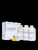 OLAPLEX® Spezial Set 1.2