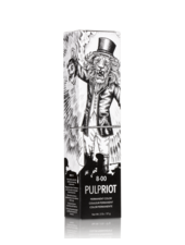 Pulp Riot Faction 8 Double Natural 8-00