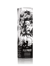 Pulp Riot Faction 8 Matte 4-7
