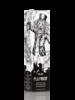 Pulp Riot Faction 8 Natural/Gold 10-03