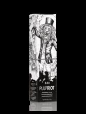 Pulp Riot Faction 8 Natural/Gold 8-03