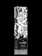 Pulp Riot Faction 8 Red/Violet 3-5