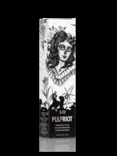 Pulp Riot Faction 8 Violet/Violet 3-22