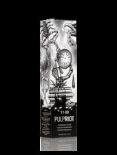 Pulp Riot Faction 8 Highlift 11-00