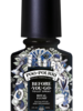 "Poo~Pourri Poo~Pourri  ""Before-you-go"" Toilettenspray Royal Flush"