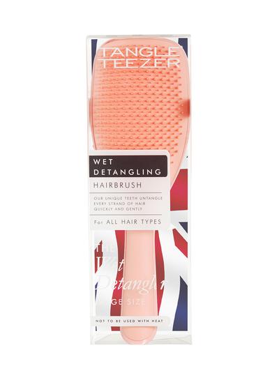 Tangle Teezer®  Large Wet Detangler Peach