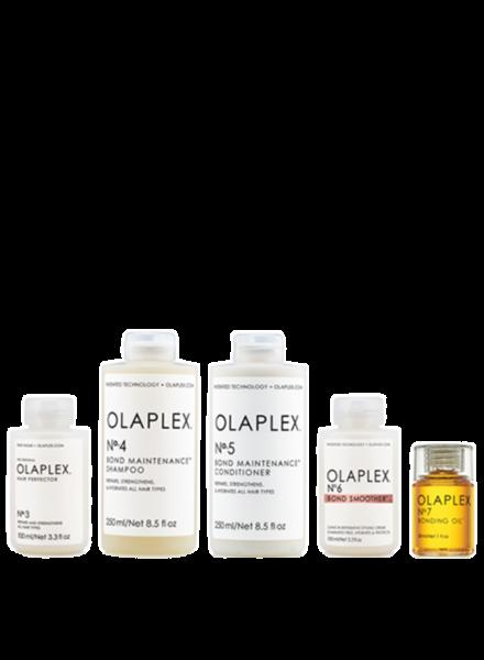 OLAPLEX® Care Set Home