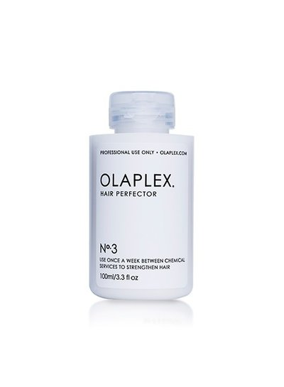 Olaplex® No.3 - 3er Set