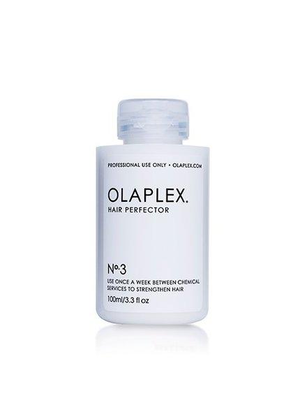 Olaplex® No.3 - 3er Set