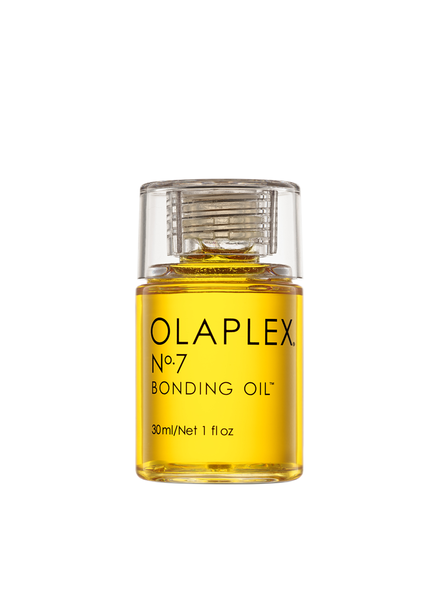 OLAPLEX® No.7 Bonding Oil - 3er Set