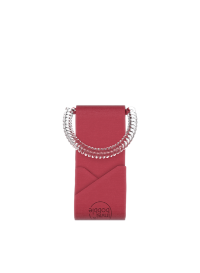 invisibobble® WRAPSTAR – Snake It Off - Copy