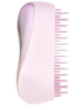 Tangle Teezer® Compact Styler Pearlescent Matte Chrome