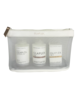 Olaplex Home Care Set + gratis Pouch