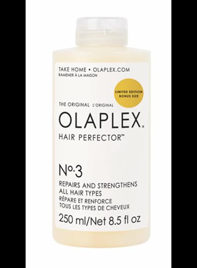 Olaplex® No.3 250ml- 6er Set