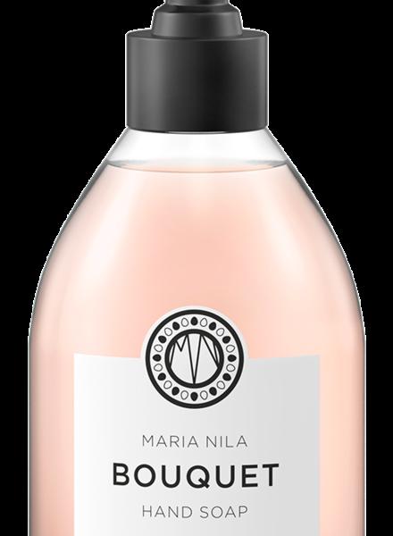 Maria Nila Hand Soap Bouquet