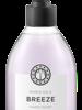 Maria Nila Hand Soap Breeze