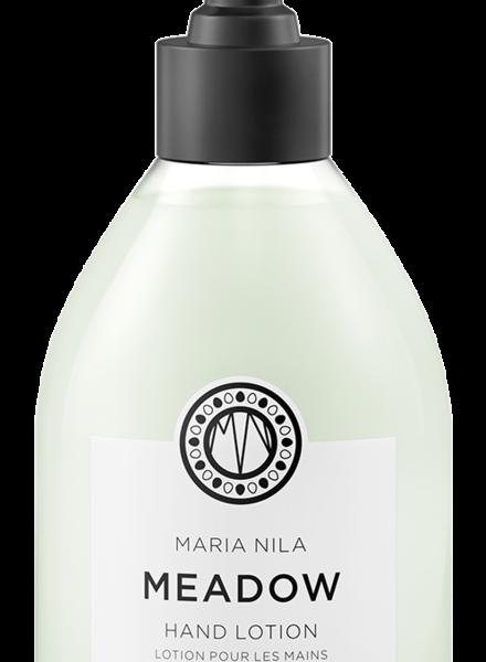 Maria Nila Hand Lotion Meadow