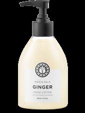 Maria Nila Hand Lotion Ginger