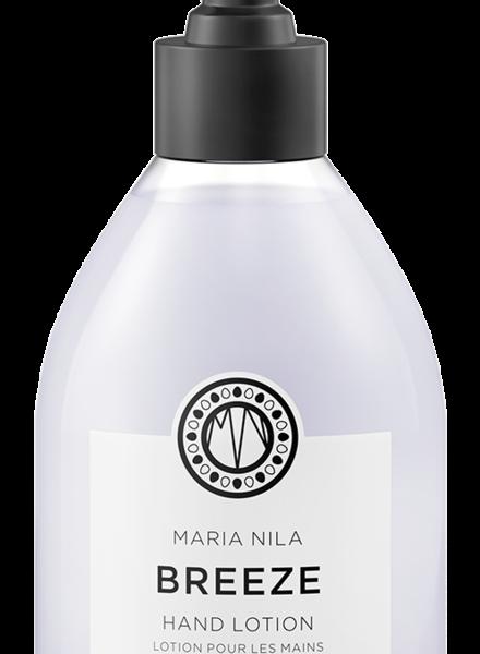 Maria Nila Hand Lotion Breeze