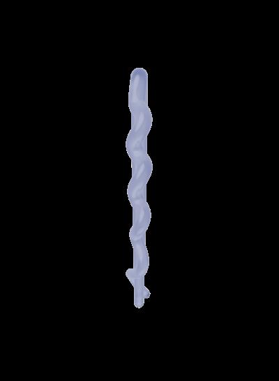 invisibobble® Marblelous WAVER I Lava You