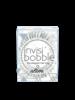 invisibobble® Marblelous SLIM You're Greyt