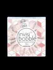 invisibobble® Marblelous SPRUNCHIE My Precious