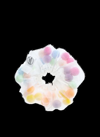 invisibobble® SPRUNCHIE Pride Haircloud