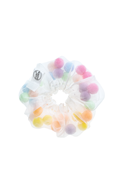 invisibobble® SPRUNCHIE Pride Haircloud Display (6)