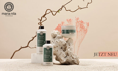 Eco Therapy Revive Collection