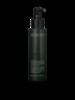 Natucain Natucain Tonic Spray – Haarwuchsmittel