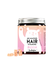 Bears With Benefits Ah-mazing Hair Vitamin Biotin Zuckerfrei
