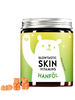 Bears With Benefits Glowtastic Skin Vitamins Hanfsamenöl
