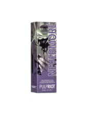 Pulp Riot Raven Collection – Nevermore