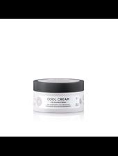 Maria Nila Colour Refresh Cool Cream 8.1  100ml
