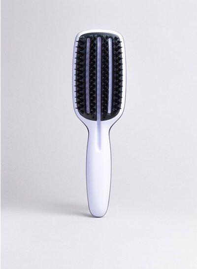 Tangle Teezer® Blow-Styling Hairbrush Half Paddle