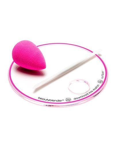 beautyblender® sur.face PRO