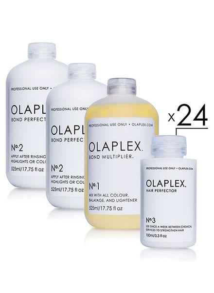 Olaplex® Starter-Set