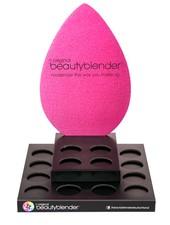 beautyblender® Präsenter