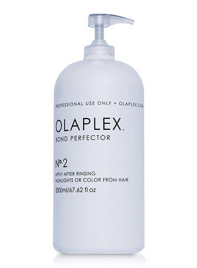 Olaplex® No. 2 Pumpflasche