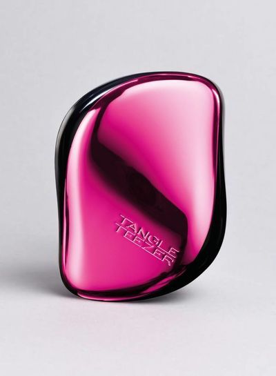 Tangle Teezer® Compact Styler Summer Kiss