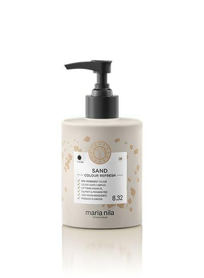 Maria Nila Colour Refresh Sand