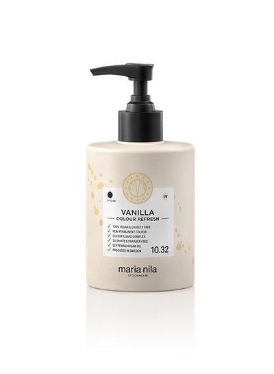 Maria Nila Colour Refresh Vanilla