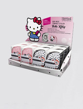 Tangle Teezer® Compact Styler Hello Kitty Set