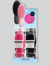 Tangle Teezer® The Ultimate Set