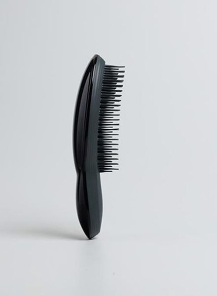 Tangle Teezer® The Ultimate Hairbrush Schwarz