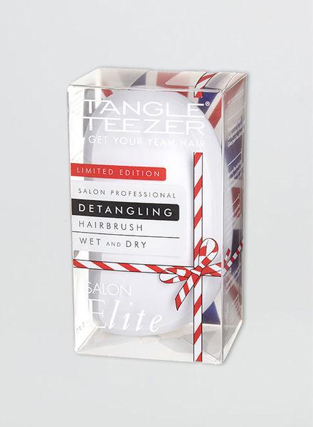 Tangle Teezer® Salon Elite Candy Cane