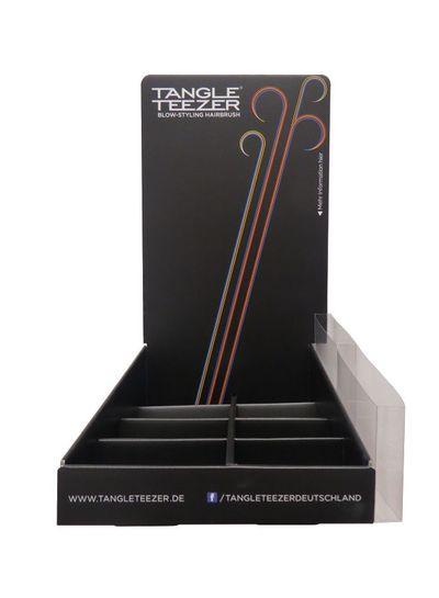 Tangel Teezer® Blow-Styling Hairbrush Präsenter